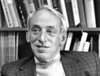 essays in economics james tobin James tobin married elizabeth fay ringo, a former mit student of paul samuelson tobin, james, essays in economics, mit press: v 1 (1987), macroeconomics.