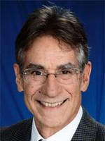 Joseph Altonji