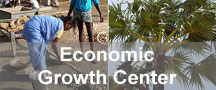 Economic Growth Center