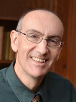 Benjamin Polak