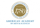 American Acadmey of Arts and Sciences Logo