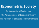 Econometric Society