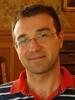 Costas Arkolakis