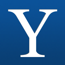 Yale Y